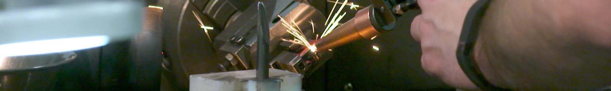 laser-welding-3.jpg